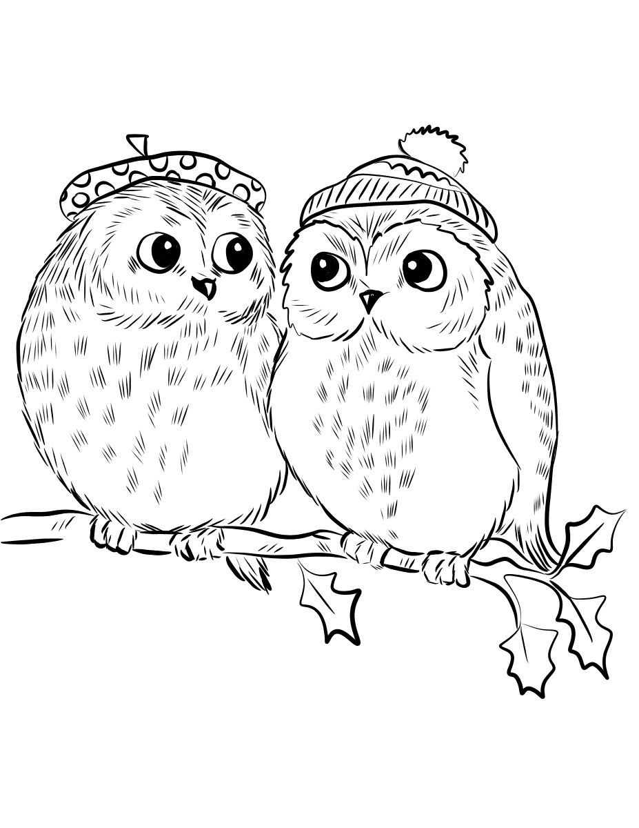 Cute Owl Coloring Pages Printable K5 Worksheets Owl Coloring Pages Cute Coloring Pages Coloring Pages