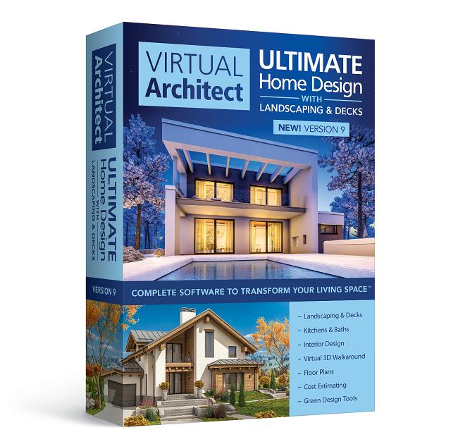 Best Garden Design Software Uk For Mac In 2020 Garden Design Software Home Design Software Software Design