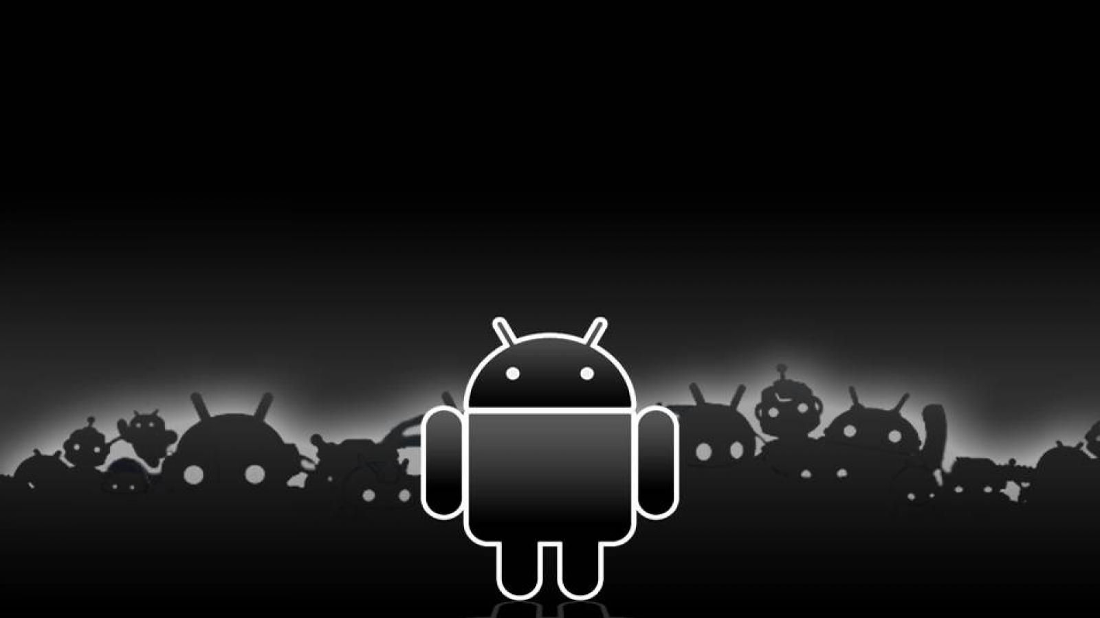 android-updates-11-7-2019