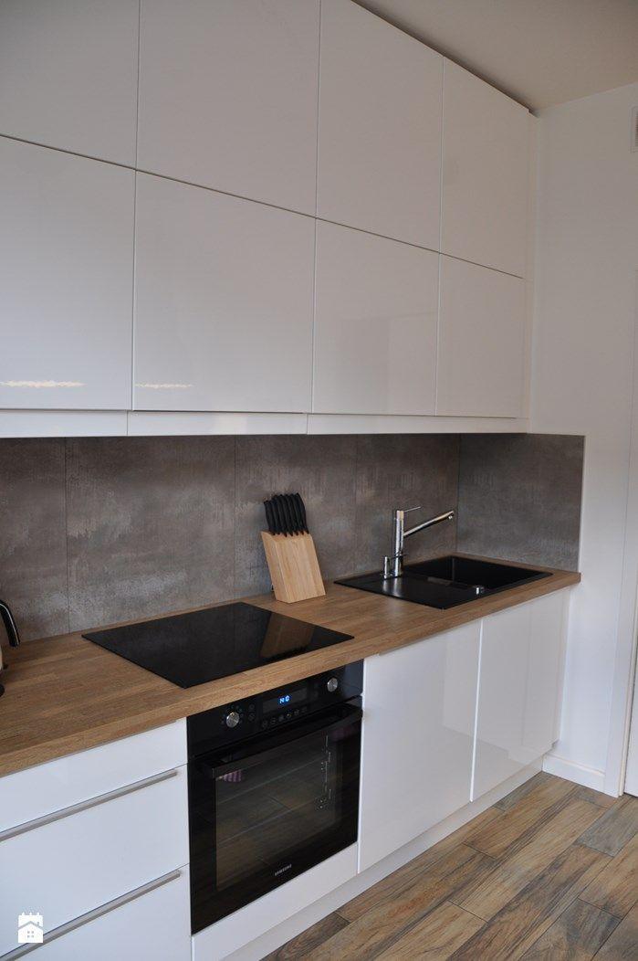 decoracion-de-cocinas-pequenas-y-modernas (32   Decoracion de ...