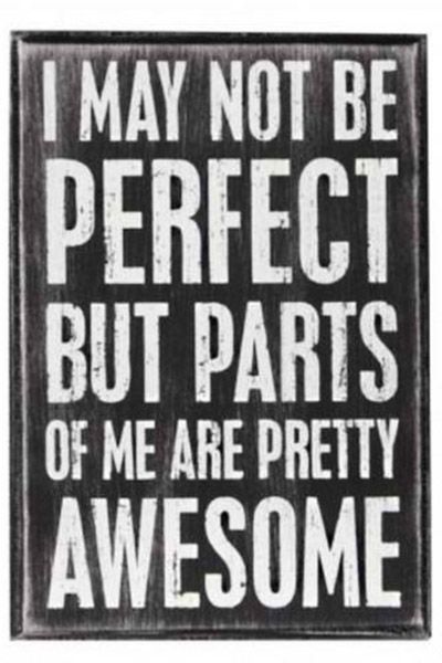 Awesome Billede Citat With Images Inspirational Quotes Pictures Self Esteem Quotes