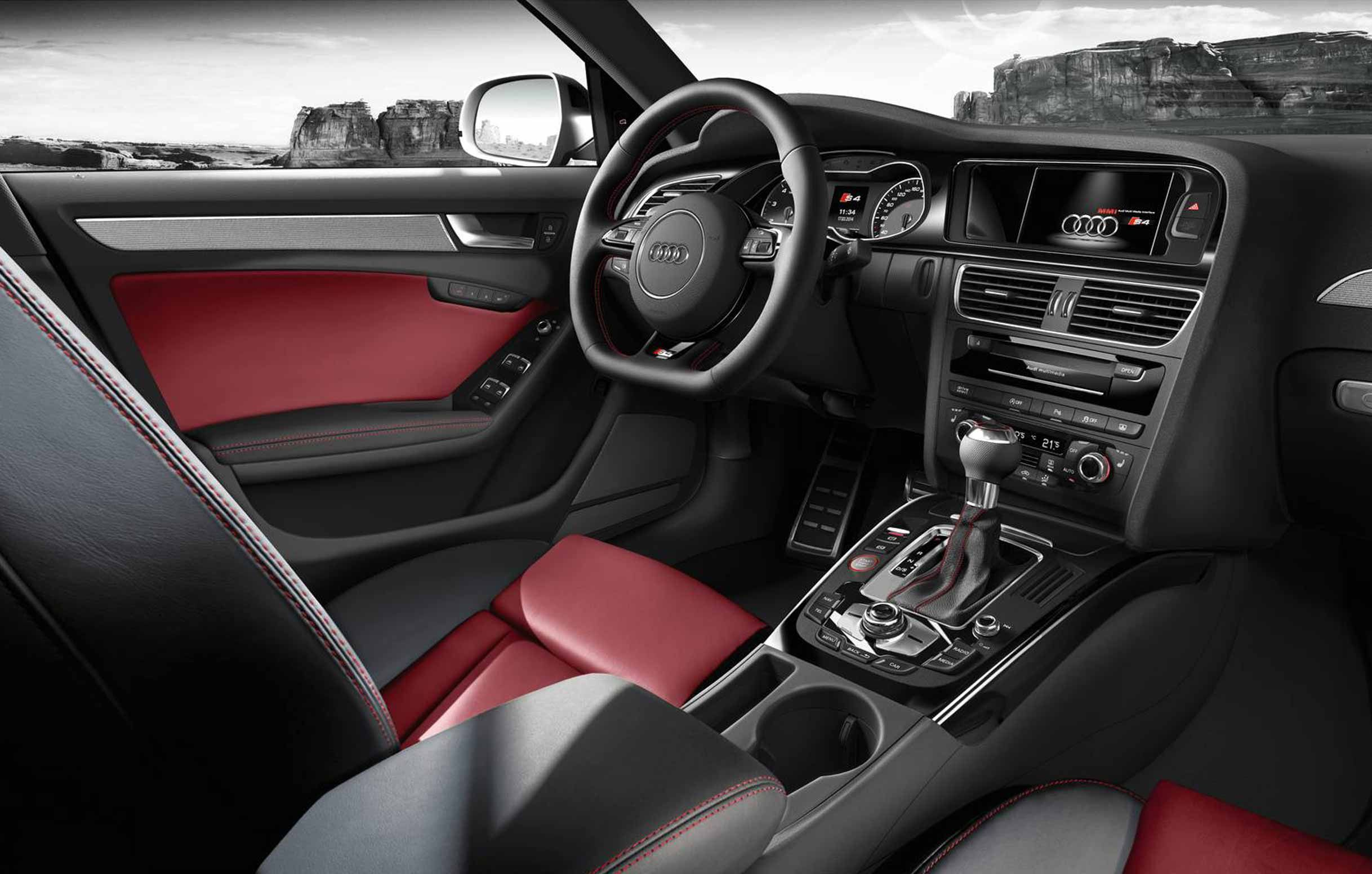 11 best images about audi a4 on pinterest cars audi rs and interiors