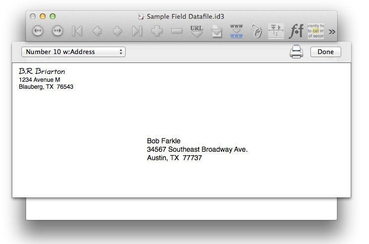 Free Envelope Address Template Unique Envelope Address Template Address Label Template Label Templates Envelope Addressing Template