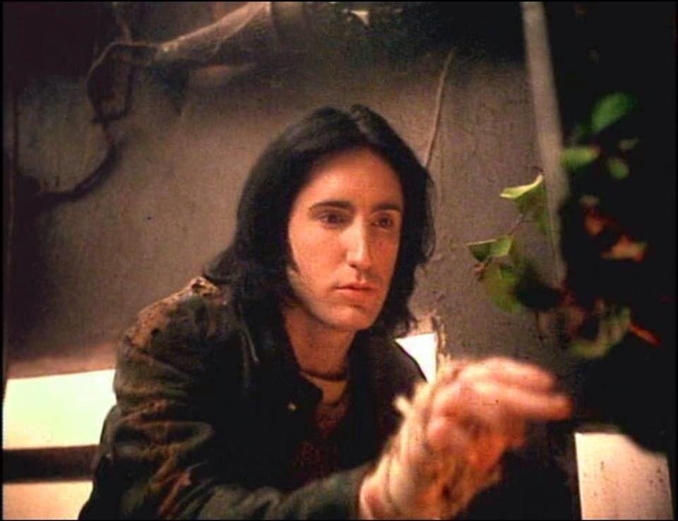 Closer video | Nine Inch Nails | Pinterest | Trent reznor