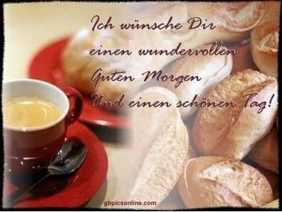 Für Euch Einen Super Tollen Morgen Gutenmorgen Guten