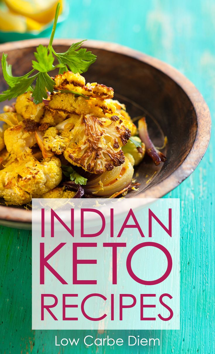 Keto Indian Recipes Recipes, Low carbohydrate recipes