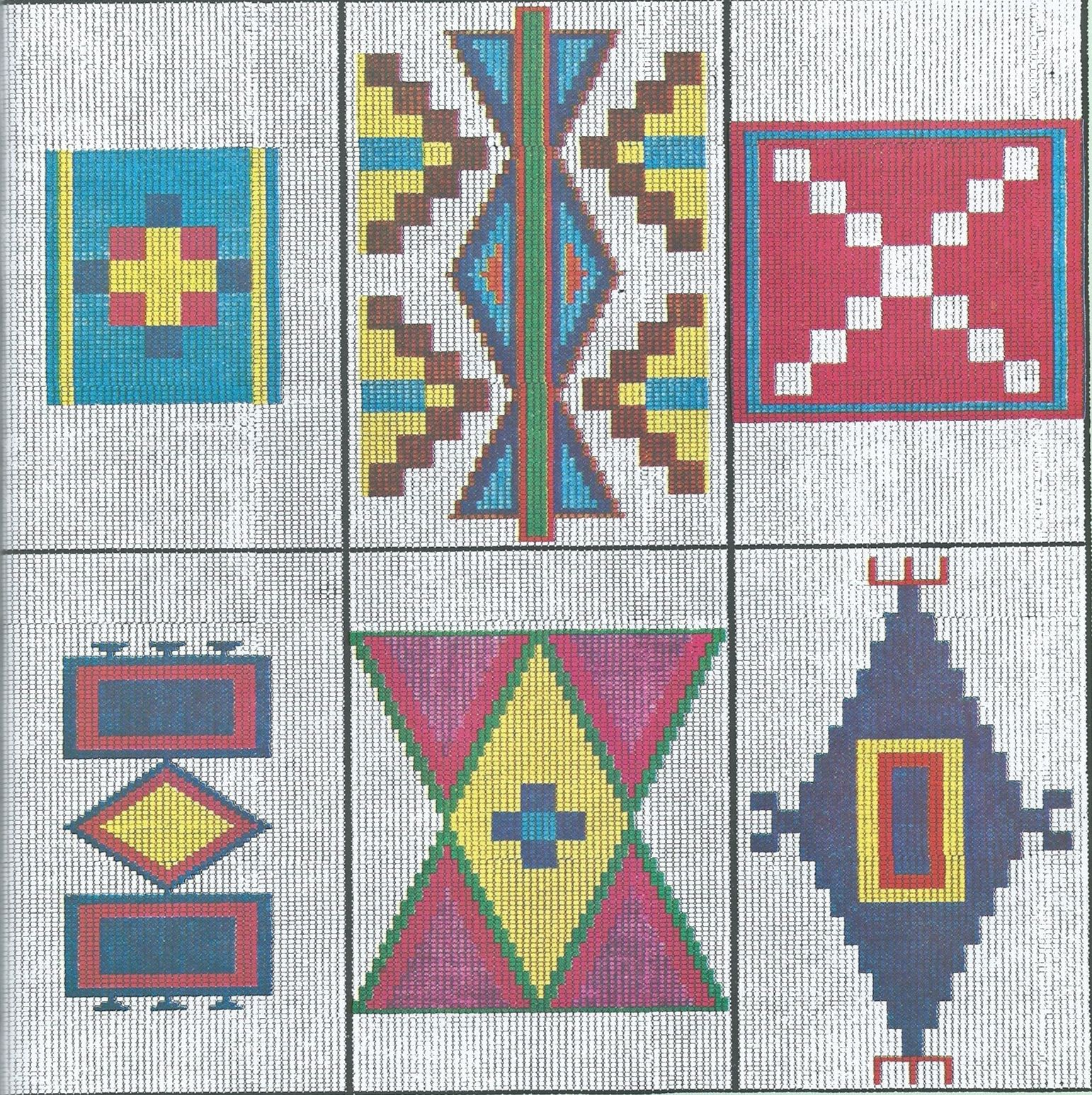 Blackfoot Arts And Crafts 68258 Interiordesign