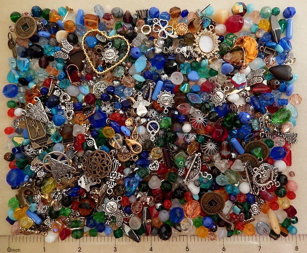 pinterest buy mixed images strands other bulk nicerjewelry lot best wholesale beads glass on in bead making jewelry gemstone