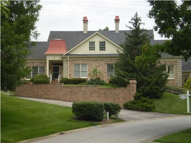 st matthews homes for sale in louisville ky homes for sale in rh pinterest com