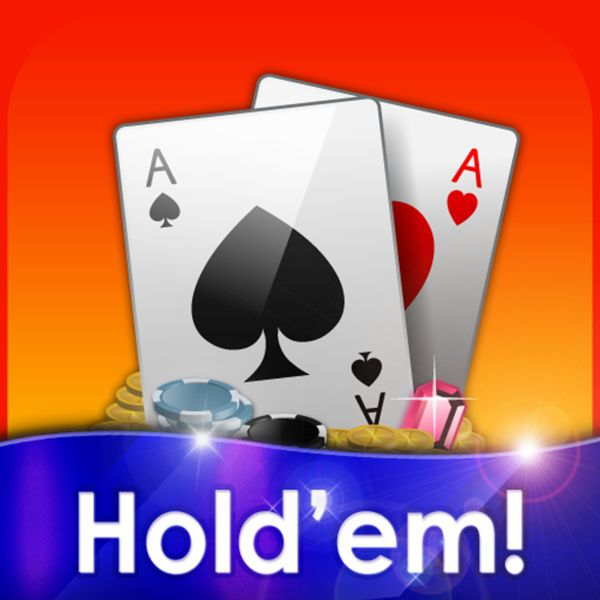 Pin by IPAPK Download on IPA and APK Free Download   Poker