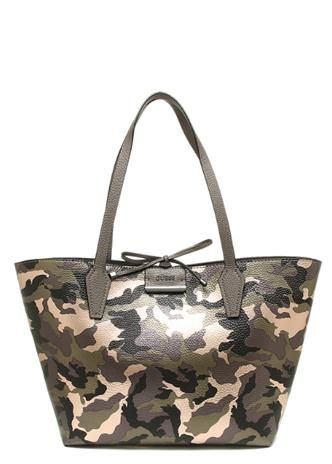 8c7094585e Guess Bobbi Camo Inside-Out Tote Set