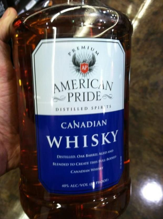 You Re Doing It Wrong 35 Pics Distilled Spirit Distillation Whisky