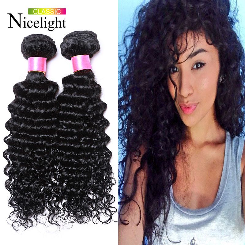 Cambodian Hair Weave Online Get Cheap Cambodian Hair Weave