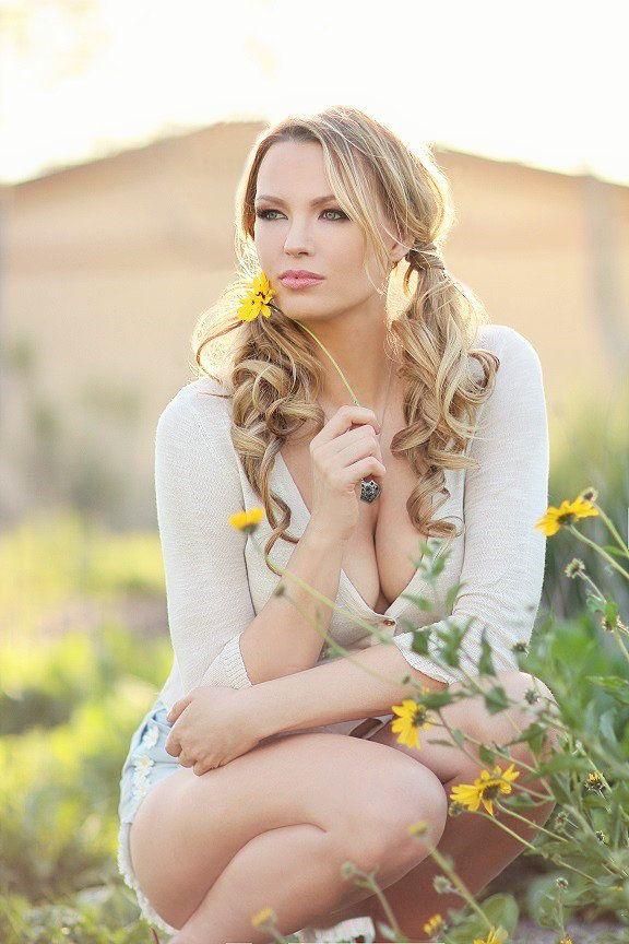 Irina Voronina nude (22 photos), Ass, Cleavage, Feet, in bikini 2020