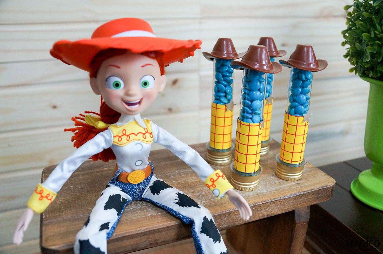 Decoracao Toy Story Premier Decoracao Toy Story Brinquedo