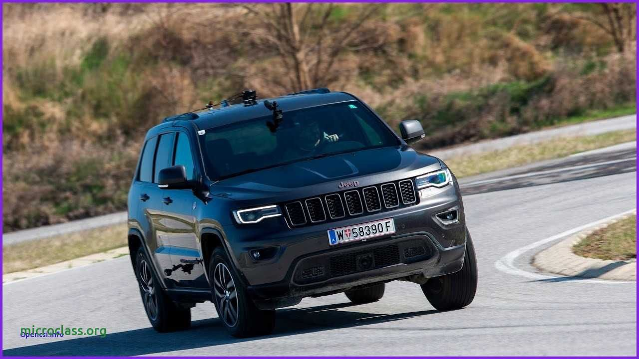 2018 Jeep Compass Gallery Interior Dashboard Jeep Compass Dream