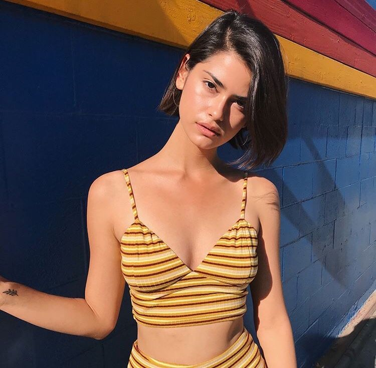 Leaked Marion Shilling naked (36 foto) Bikini, iCloud, butt