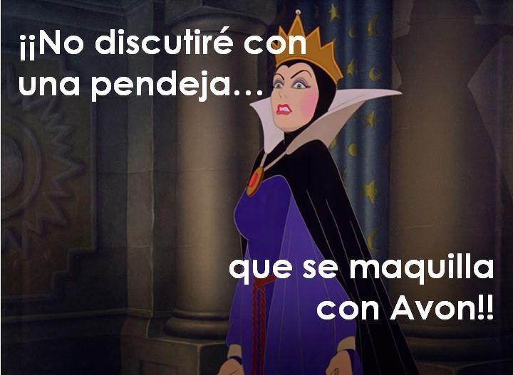Frase De Memes: Frases De Princesas Chistosas - Buscar Con Google