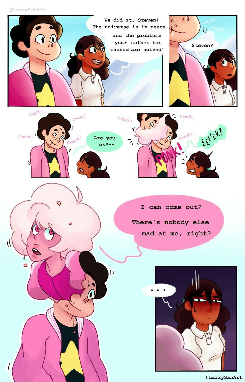 End Of Future In 2020 With Images Steven Universe Funny