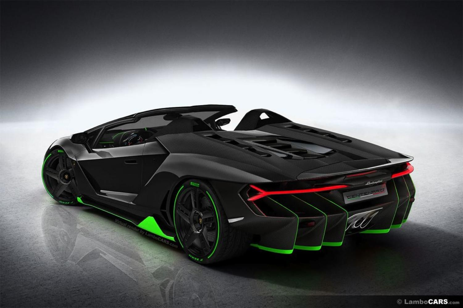 this is what lamborghini centenario roadster should look like lamborghini cars and supercars. Black Bedroom Furniture Sets. Home Design Ideas