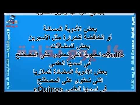 انيميا الفول اعراض انيميا الفول وطرق العلاج للاطفال ملف كامل Arabic Calligraphy