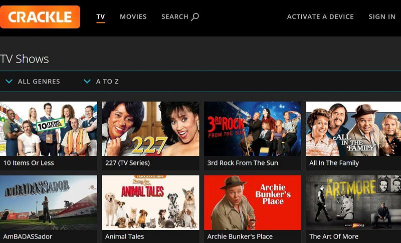 Top 7 Best Couchtuner Alternatives In 2021 100 Working Free Online Movie Streaming Tv Series To Watch Free Tv Shows