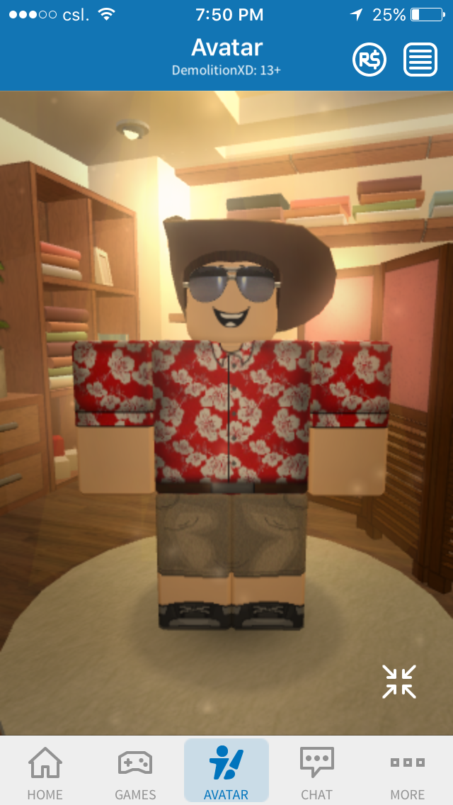 Pin by Justin Ram Rosario on Roblox Outfit ideas   King