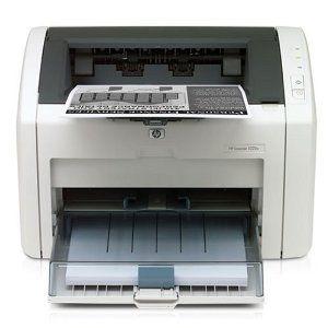 Price Comparisons Hp Laserjet 1022n Monochrome Network Printer Q5913a Aba Printer Hp Laser Printer Zebra Printer