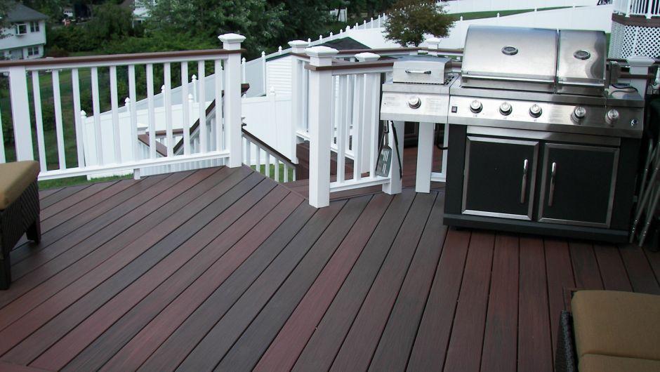 102 4033 Aluminum planks, Engineered flooring, Plastic