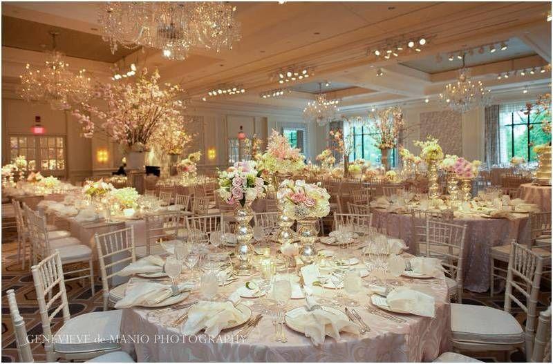 Beautiful Lighting Cake And Flower At The Boston Harbor Hotel Wedding With Person Killi Boston Harbor Hotel Wedding Wedding Boston Boston Wedding Photographer