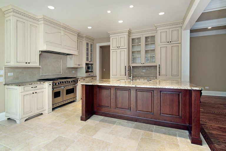 Antique Kitchen Design 27 Antique White Kitchen Cabinets Amazing Photos Gallery  Dark