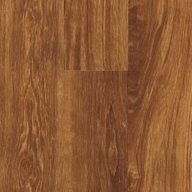 Pergo Max 4 7 8 In W X 47 7 8 In L Madison Hickory