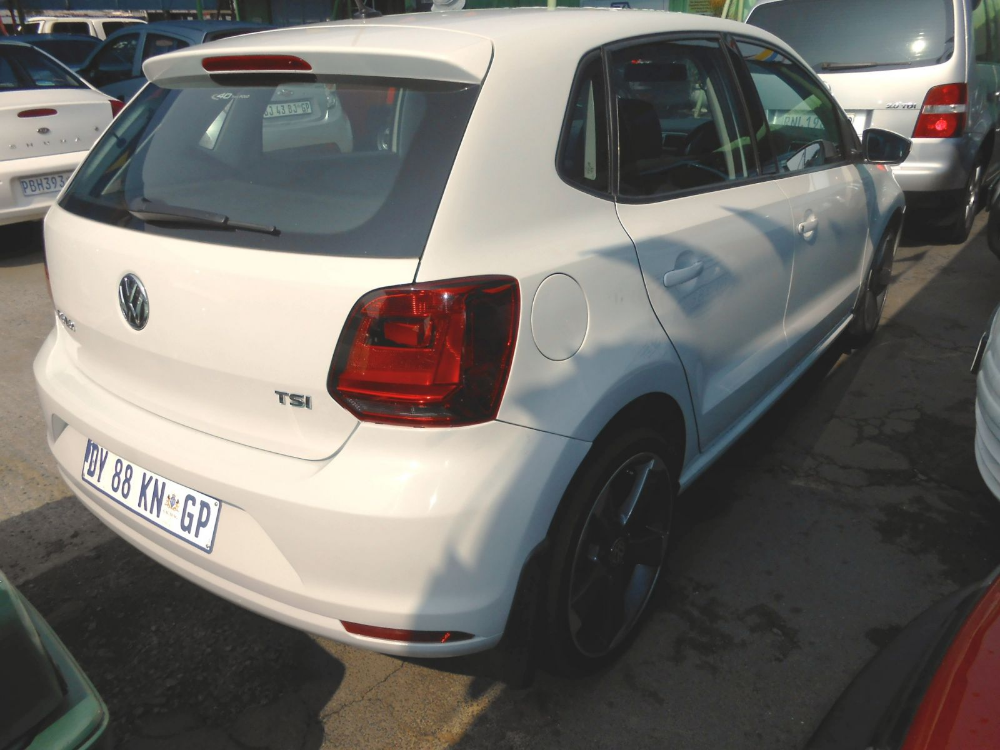 Auto Trader Gauteng Beautiful Polo for Sale Olx Gauteng