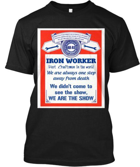 ironworker gear coupon code