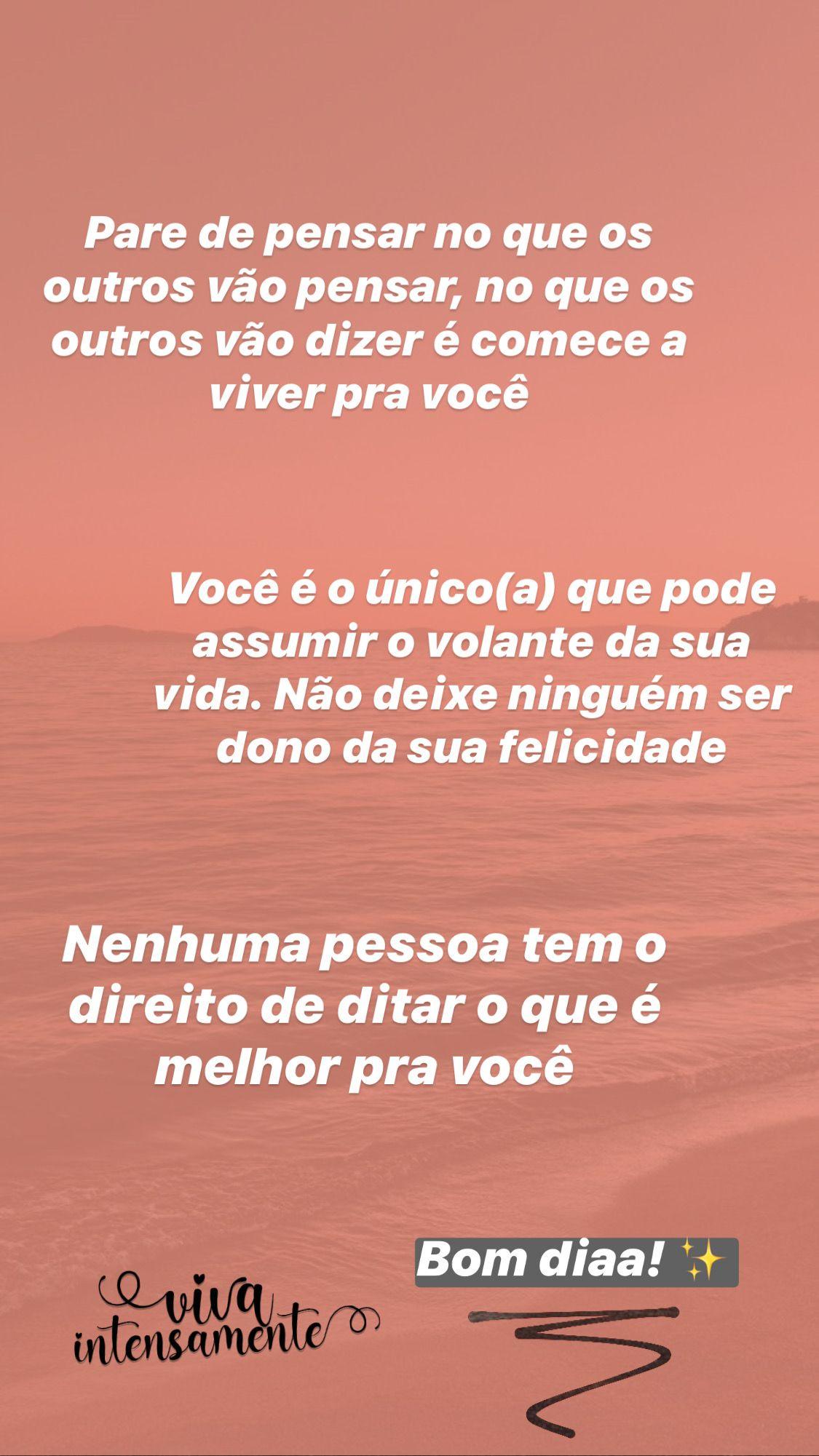 Pin De Ana Beatriz Ferreira Cardoso Em Flexxx Em 2020 Frases