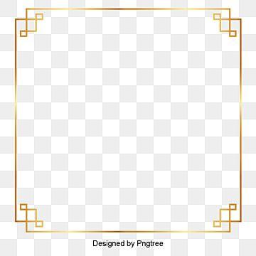 Cadre De Vent Chinois Peint A La Main Vent Cadre Frontiere Fichier Png Et Psd Pour Le Telechargement Libre In 2020 Graphic Design Background Templates Floral Poster Clip Art Borders