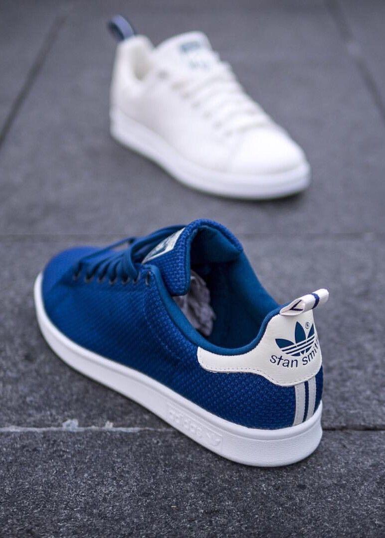 zapatillas adidas chico