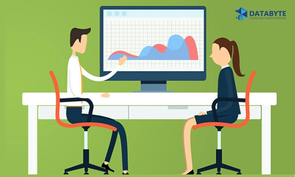 Excel and Tableau Training Certification Course, Malaysia ...