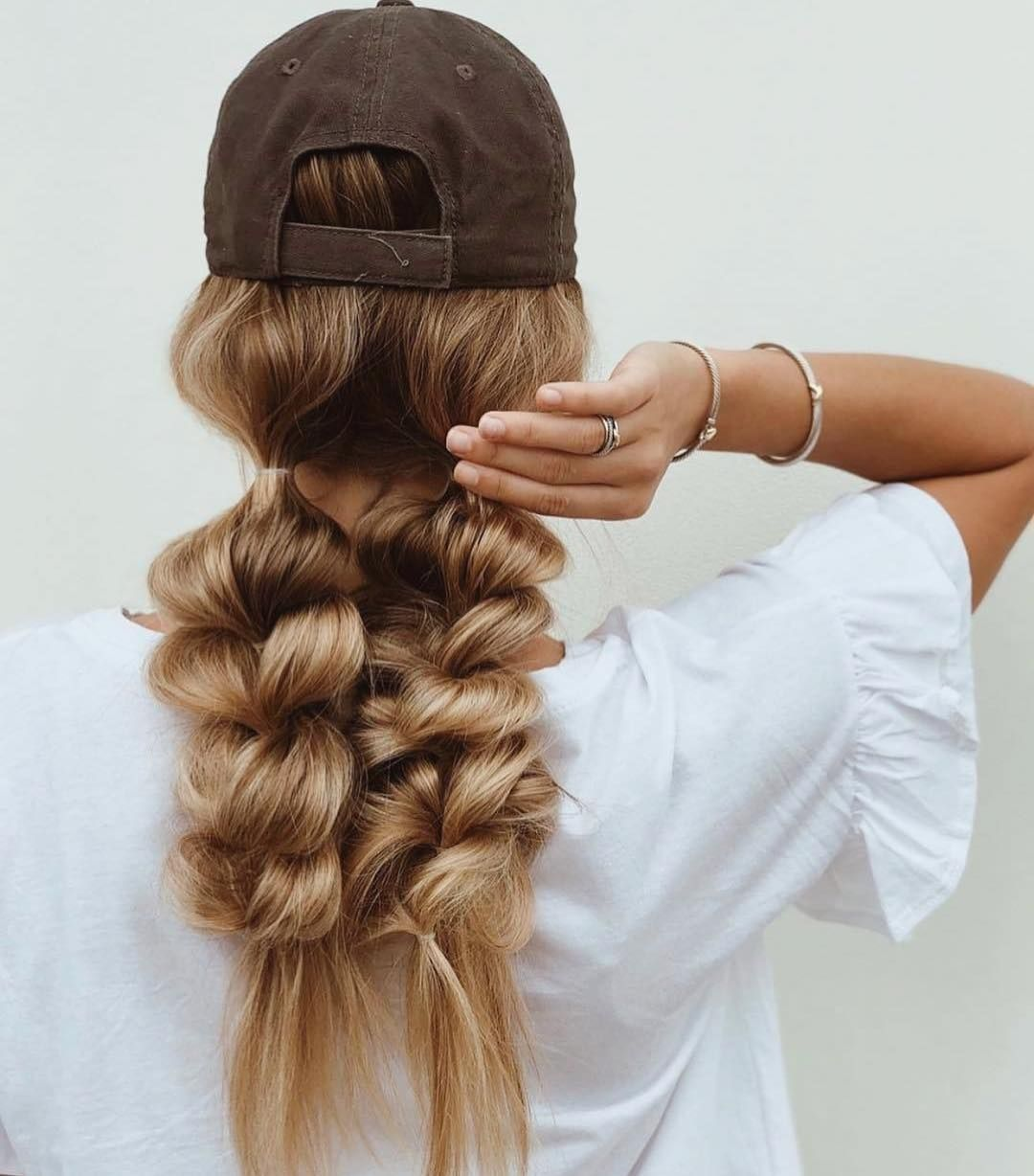 Gorgeous hairstyle inspiration haircut pinterest hair styles