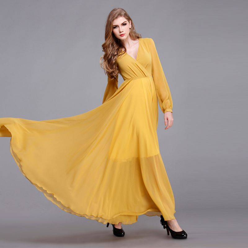 1000  images about Evening Dress on Pinterest - Lady- Cocktail ...