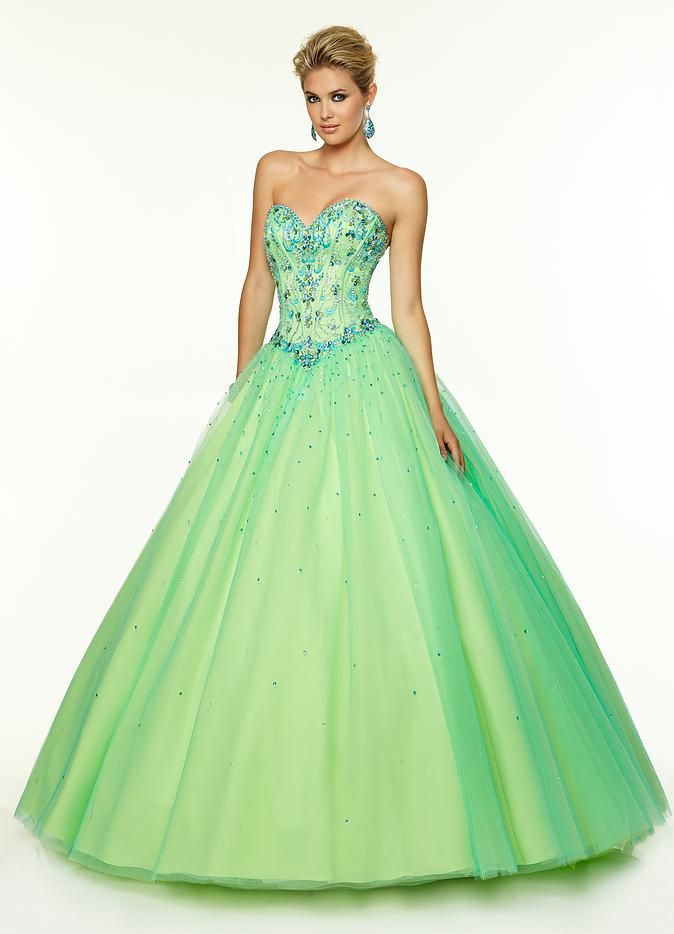 Best Prom Dress store in MI, Homecoming Dresses in Michigan | OUR ...