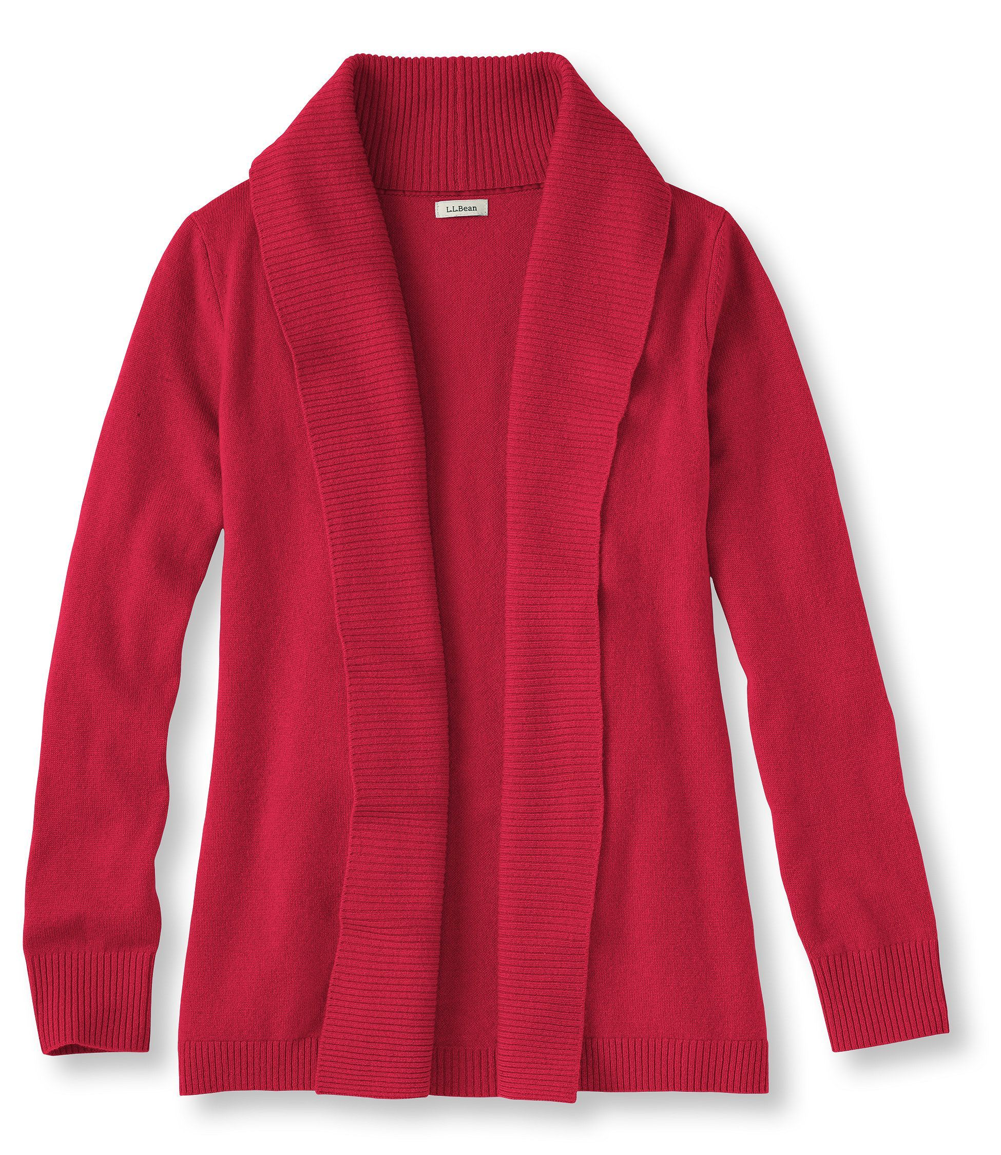 Flannel cardigan womens  Classic Cashmere Sweater  Products