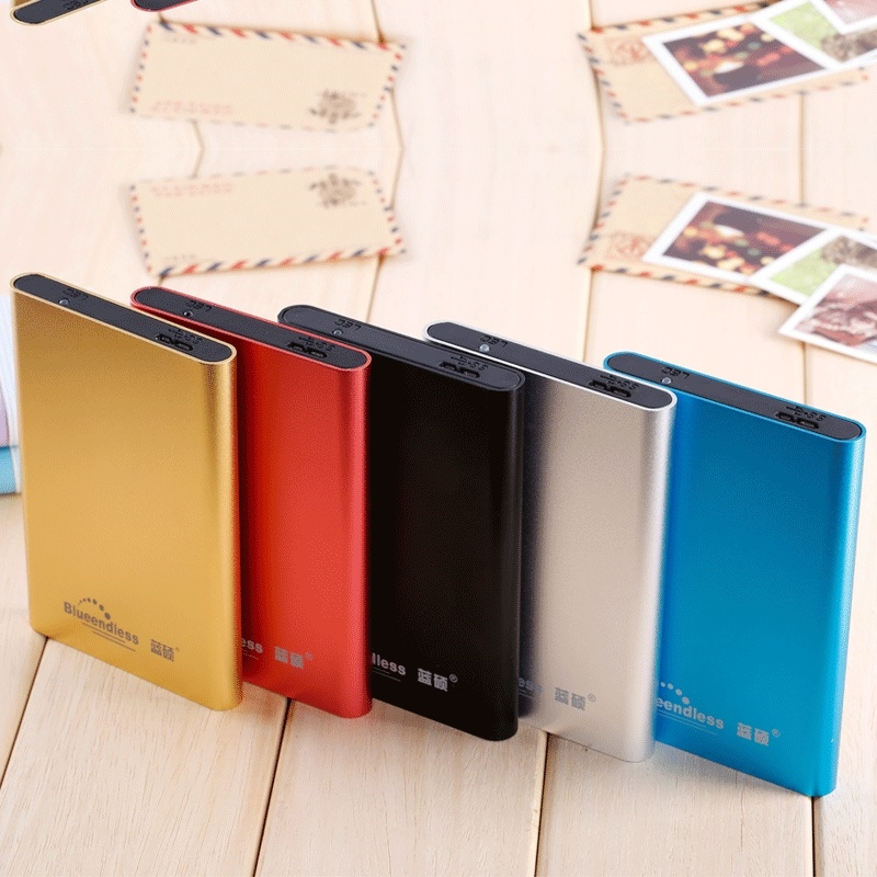 34.00$  Buy here - http://aixac.worlditems.win/all/product.php?id=32558703372 - 100% real portable external hard drives 320GB HDD USB3.0 for Desktop and Laptop disk