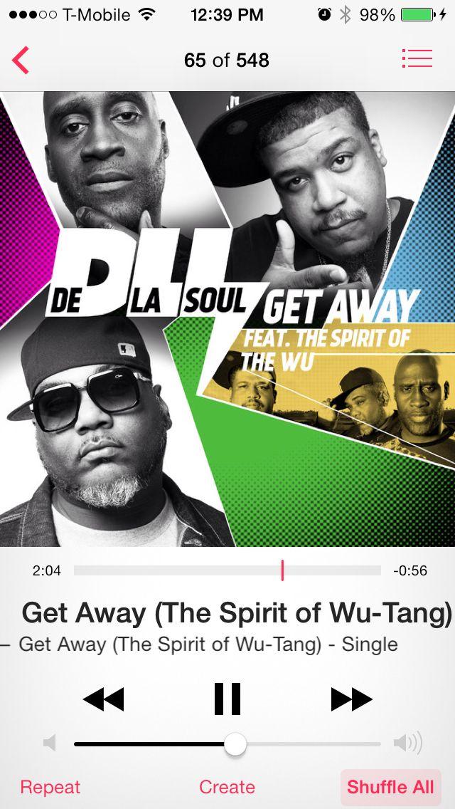 Need I say more... Hip hop music, Hip hop, The man