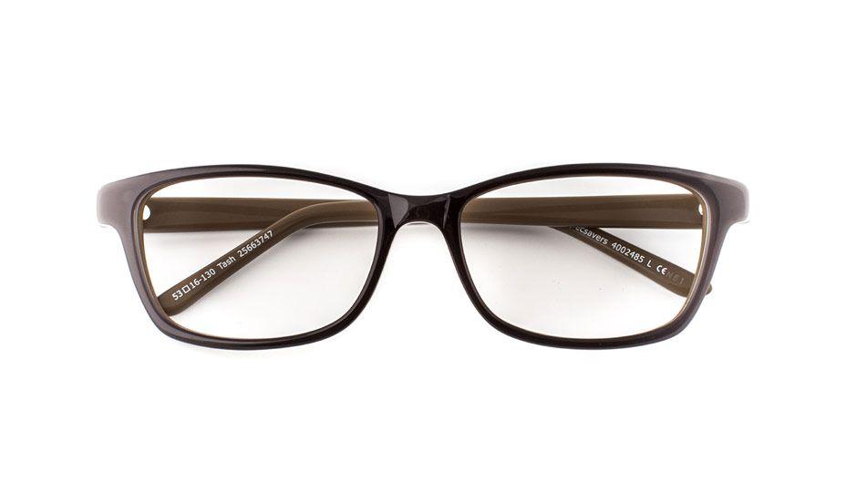 40c342b322d1 Specsavers glasses - TASH