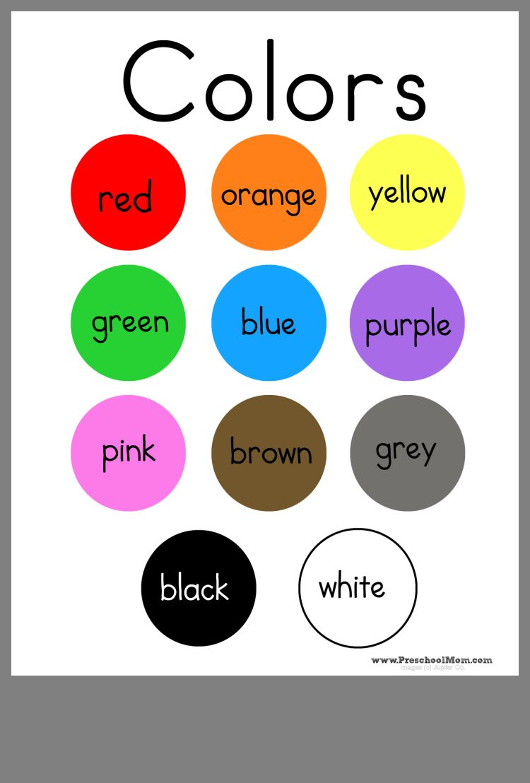 Pin by Lauren Reyes on SpEd Classroom charts, Preschool