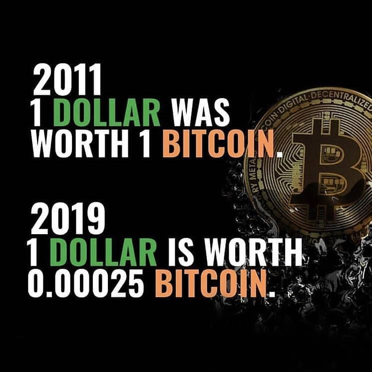 kin kryptowährung investieren echte möglichkeiten geld von zu hause aus zu verdienen