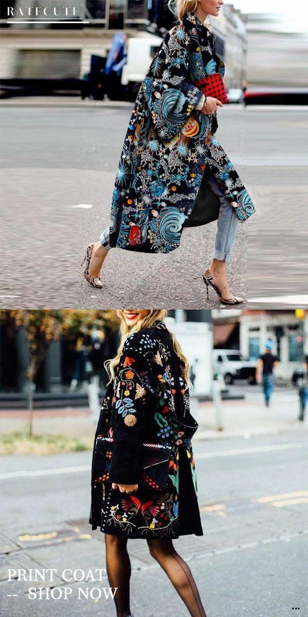 Veveeye| The Hottest Women Fashion Shop