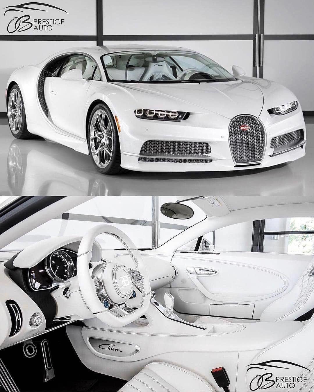 Luxury Cars Collection Luxurycars In 2020 Bugatti Chiron Interior Audi Sports Car Bugatti Chiron