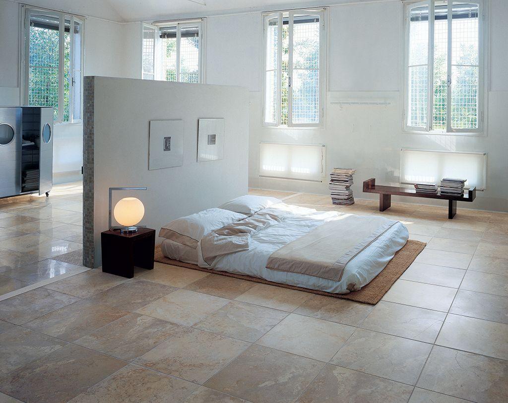 Terme romane ceramiche fioranese piastrelle in gres porcellanato per pavimenti esterni e per - Piastrelle in gres porcellanato per interni ...